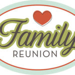 Sherer family holds 112th reunion