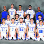 Preview: Crestline boys basketball team returns lots of talent