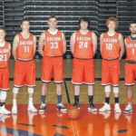 Preview: Galion roundballers looking to bounce back this season