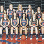 Preview: Lady Tigers seek improvement on basketball court