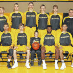 Preview: Northmor's boys team joins new league with plenty of height, experience