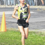 State XC meet showcased champions