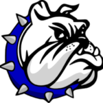 Bulldogs hoopsters finish '17 at .500