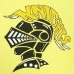 Knights best Pirates to remain undefeated