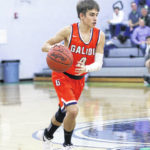 Tigers fall to Colts by 20 on the road