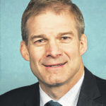 U.S. Rep. Jim Jordan talks local, national politics in visit