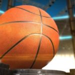 Weekend roundup for area sports teams