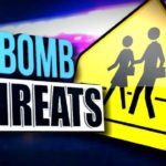 Police already eyeing suspects in bomb threat Tuesday at Galion Middle School