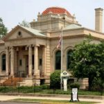 Story Time, other programs set at Galion Public Library