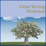 Grant writing workshop in March in Bucyrus