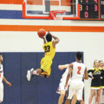 Northmor survives while Galion thrives