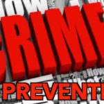 Drug-related crime down in Galion, Crawford County