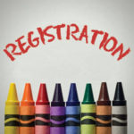 Preschool, kindergarten registration set for Northmor