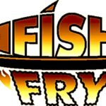 First 2018 Knights of Columbus Lenten fish fry Friday at St. Joseph Activity Center
