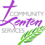 Galion area church briefs: Lenten services, grief support group, fish fry and more