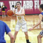 Unbeaten Spartans end Eagles' tourney run