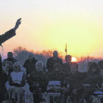 Church briefs: Sunrise services set for Sunday morning in Galion, Bucyrus, Manfsield
