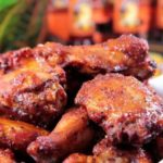 Chicken BBQ, Galion City Schools band concerts coming Saturday