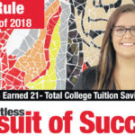 Bucyrus schools prepping senior for a less expensive college future