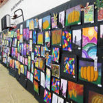 Arts the focus during Bucyrus Schools festival on May 3