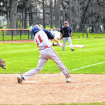 Galion stumbles in sixth, drops contest with Ontario