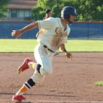 Errors costly in Graders' loss to Joes