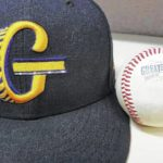 Graders return from Athens after split with Copperheads
