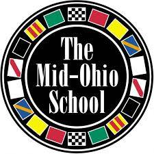 Another event added to 2019 Mid-Ohio schedule