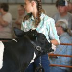Gallery: Wednesday at the Crawford County Fair.  Photos by Erin Miller.