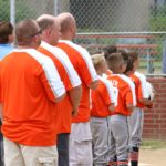 Gallery:  Galion 11U Allstars at State Little League Tournament. Photos by Erin Miller.