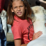 Gallery: Thursday morning at the Crawford County Fair: Photos by Don Tudor