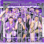 It's going to be a 'Newsies' weekend at Galion Community Theatre