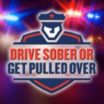 MADD joins effort to stop drunk driving during Labor Day holiday