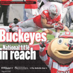 2018 OSU Preview tabloid, available on newspaper racks and right here.