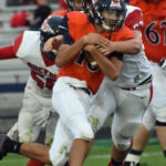 Gallery: Galion beats Bucyrus on Senior Night; Photos by Don Tudor