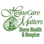 HomeCare Matters welcomes new chaplain
