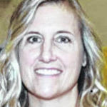 Shani Rush named Galion's new girls basketball coach