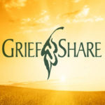 Grief share program starts at Galion St. Paul UMC on Sept. 10