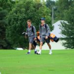 Gallery:  Galion vs. Shelby Golf 9-11-18.  Photos by Erin Miller.