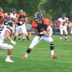 OHSAA releases first football computer poll