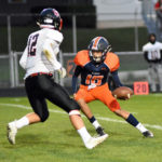 Gallery: Galion 31, Harding 28: Photos by Don Tudor