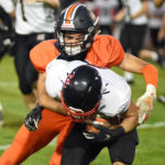 Week 6 roundup; Galion, Northmor win, Crawford, Crestline fall