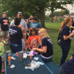 Galion Elementary School night is Friday at Heise Park