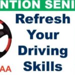 AAA driver planned program Nov. 13 in Mansfield