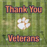 Galion City Schools to honor veterans Friday night, Sept. 28, at Heise Park Stadium