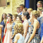 Galion City Schools' Hall of Fame induction program is Oct. 13