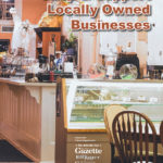 Special section: Shop at and support locally-owned businesses
