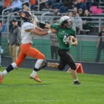 Gallery: Clear Fork 69, Galion 35; Photos by Jeff Hoffer