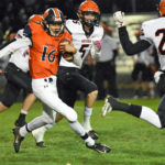 Gallery: Galion vs. North Union
