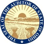 Crawford County recognized for excellent record-keeping